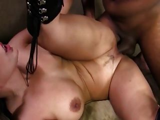 Husband Watch Wife Fuck Bbc