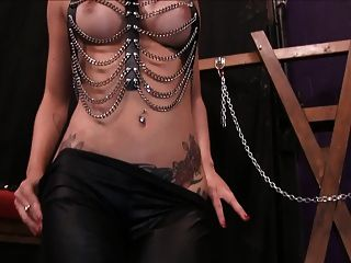 Mistress Marsha Demands You To Be Her Slave 2