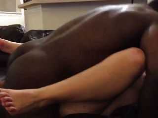 Hotwife Getting Pounded By Bbc 5