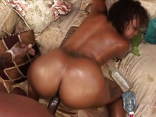 Christina Copafeel - Wet Juicy Asses 5 Hd