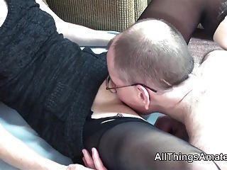 Free amateur latina fucking video