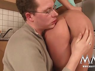 Mmv Films German Redhead Teen Fucked And Facial