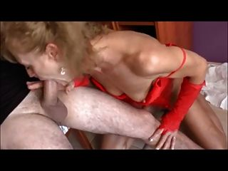Anal Sex Is Beautiful! 3