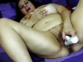 Sexy Mature Mother And Mother With Hungry Vaginas