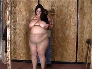 Sexy Bbw Rikki Waters