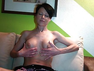 Thats Me Totally Nude And Uncensored!!!