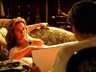 Kate Winslet Mixbitch