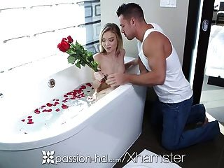 Hd Passion-hd - Young Beautiful Teen Dakota Skye Is Fucked