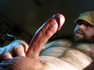Str8 Country Men Horny And Alone
