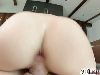 Allinternal Closeup Fucking Action With Pussy Creampie