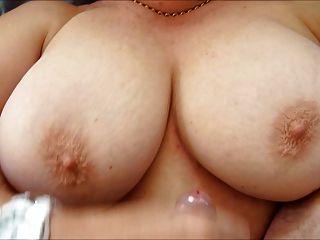 Cum On Tits (again)