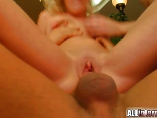 All Internal Big Pussy Internal Creamshot Made For Sharing