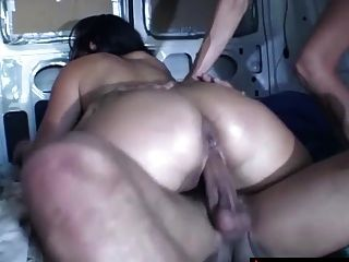 Brutalclips - Welcome To The Bang Van