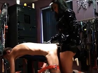 Beautiful Pvc And Rubber Cock