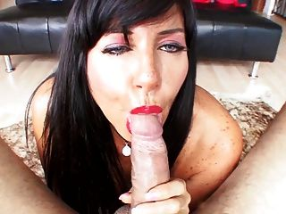 Wife Seriously Needs Cock..