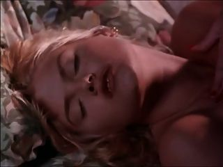 Anna Nicole Smith - Sex Scene(huge Tits)