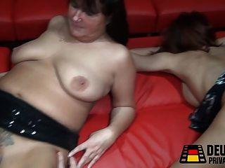 Swinger Im Pornokino
