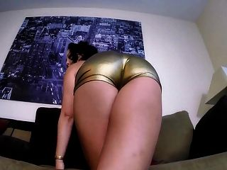 Big Worship Ass Smell My Ass Mistress Sniffing Ass Butts