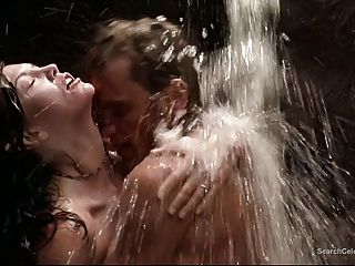 Diane Lane Nude - A Walk On The Moon