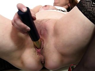 Gorgeous Mature Moms Need A Good Fuck