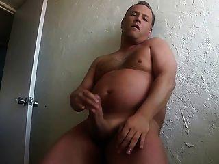 Hot Dick And Cum