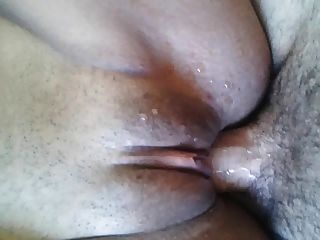 My Wife Loves To Squirt All Over My Stomach