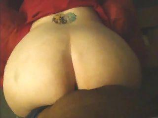 Big Ass Amazing