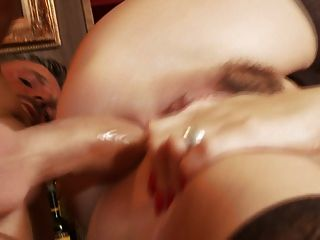 Free gallery pussy shaved smooth
