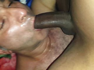 Dominated By 2 Shemale Hard Dick