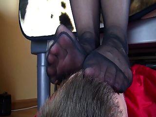 fisten sex sex feet nylon