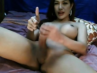 Angelina j masturbating vs cara d dildoing - 2 part 8