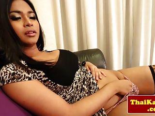 Tgirl