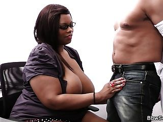ebony cheating on husband
