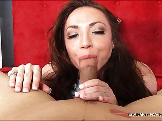 Eroticmusclevideos Teasing Sweet Precious Cocks