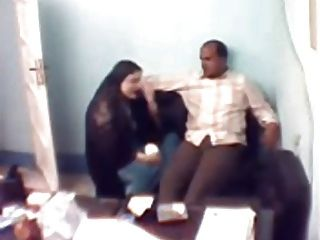 Log Hot Move Arab Egyptian Girl Fucked