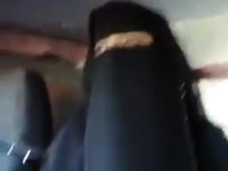 Horny Arab Girls From Yemen Yemenia Arab Hijab Fucked 38