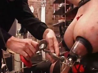 Hucow Petras Lieblingsvideo