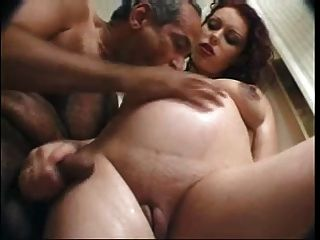 Not Father-in-law Fucks Daughter Pregnant (estefania)