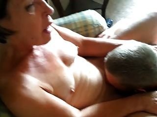 Lick Meee