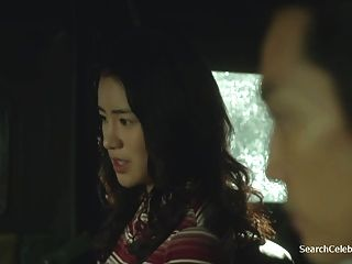 Lim Ji-yeon And Jo Yeo-jeong Nude - Obsessed