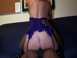 Cuckold Wife Fuck Black Stud