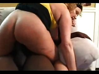Cuckold Wife Part 2
