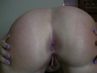 Big Booty Ass Worship And Joi