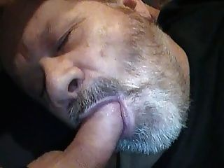 Old Man Special Fuck 6