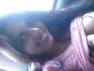 Indian girl porn in car 5