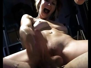 Pegging Cuckold And Bisex Comp