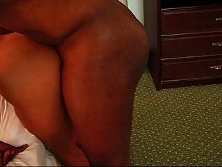 Slutwife Loves His Big Black Cock 2