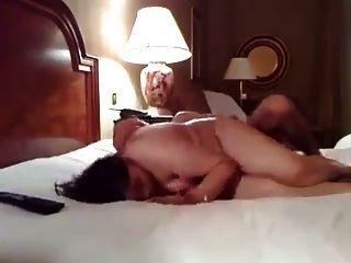Naser Arab Sex Uae Part 3