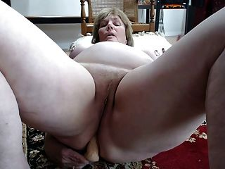 Getting Ready For My First Anal