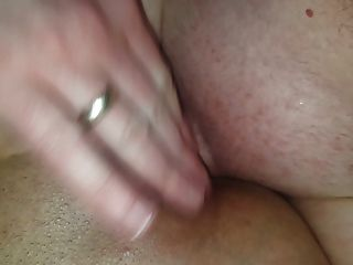 Fucking Pussy Squirt And Cum